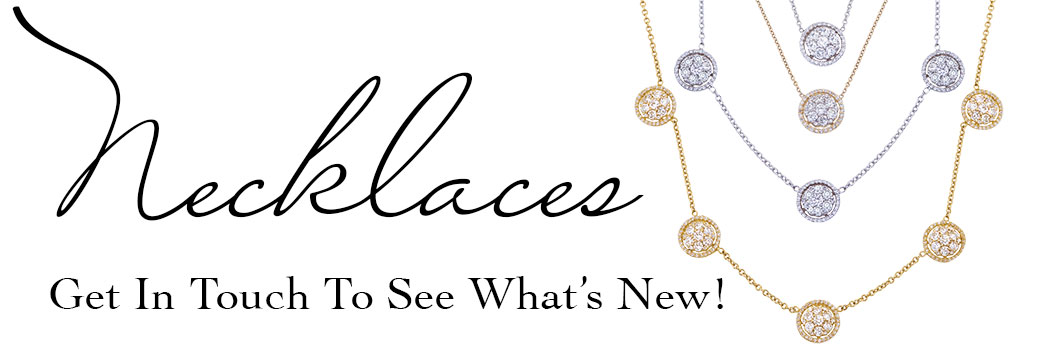 Sackowitz Jewelers – Welcome to New York City's Number One ...
