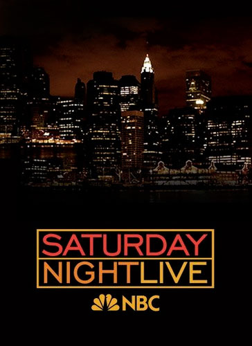 saturday-night-live-NBC-season-38-2012-poster