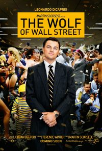 wolf_of_wall_street_ver3_xxlg