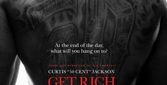 Get-Rich-or-Die-Trying-