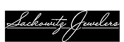 Sackowitz Jewelers Logo